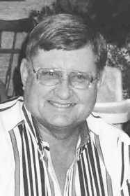 TRUMANN - Mr. Richard Charles Woodruff, 70 of Trumann, died Thursday, July 9, 2015 at Flo and Phil Jones Hospice House in Jonesboro. - 2393855-M