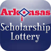 Arkansas Scholarship Lottery